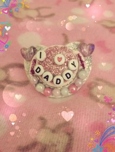*PLZ DO NOT REMOVE MY CAPTION*MY NEW PACI !!! ♡His Little Lady♡ DD/LG♡DD/BG♡ CG/L, adult pacifier ♡♡♡♡♡♡♡♡♡♡♡♡♡♡♡♡♡♡♡♡♡♡♡♡♡♡♡♡♡♡♡♡♡♡♡♡♡♡♡