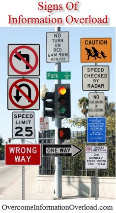 11 Reasons why Sensory Marketing makes Business Sense Speed Park, Sensory Marketing, Autistic Behavior, Information Overload, Make Business, Street Signs, Funny Signs, Public Relations, Get Over It