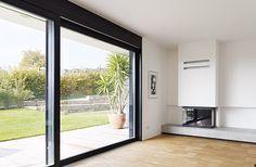 cloison v g tale par la ferme de gally http www. Black Bedroom Furniture Sets. Home Design Ideas