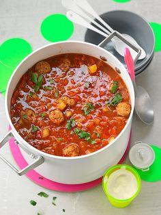 Die 41 Besten Bilder Von Eintopf Rezepte In 2019 Chili Con Carne