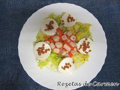 Blog con recetas sencillas y sabrosas para el día a día y para ocasiones especiales con explicaciones y fotos paso a paso.