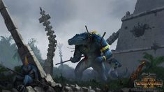60 Lizardmen Ideas Lizardmen Warhammer Warhammer Fantasy Warhammer Art #hunterandbeast #warhammer2 #totalwar #warhammera noob's guide to nakai the wanderer. lizardmen warhammer warhammer fantasy