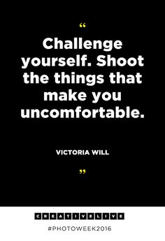 victoria-challenge-pin