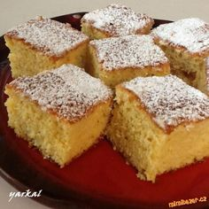 Filled Speculaas, the scent of Sinterklaas. Dutch Recipes, Sweet Recipes, Cooking Recipes, Typical Dutch Food, Dessert Recipes, Desserts, Cornbread, Cravings, Sweet Tooth