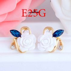http://gemdivine.com/new-fashion-crystal-stud-earrings-hot-sale-classic-gold-plated-rose-flower-earring-for-women-girls-brincos-jewelry-e25/
