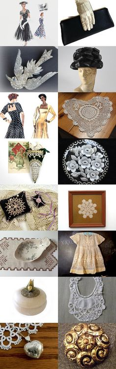 Putting Things In Perspective... by Linda on Etsy--Pinned with TreasuryPin.com
