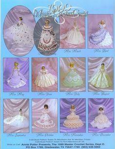 BRIDAL DREAMS - Wipavanee Batklang - Веб-альбомы Picasa