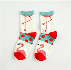 Women's Socks & Hosiery Kawaii Cartoon Unicorn Socks Japanese Style Women Socks Harajuku Colorful Cotton Socks For Girls Female Funny Socks Price Remains Stable