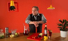 Evino lança campanha com chef Erick Jacquin - http://superchefs.com.br/evino-lanca-campanha-com-chef-erick-jacquin/ - #EirckJacquin, #Noticias, #Vinhos