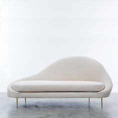 The 2015 Modern Vintage Collection I |Sandrine Chaise | Shine by S.H.O