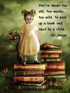 storytelling quotes for children - Google Search