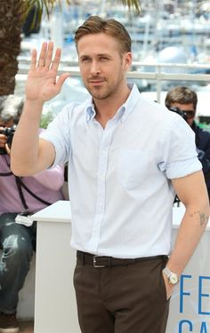 Cannes 14