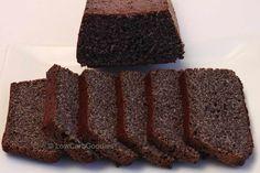 Ein herrlich saftiger LowCarb Topfen-Mohnkuchen - superleicht herzustellen! Wie immer glutenfrei und sogar Ketose tauglich!