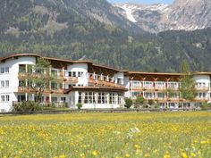 Oberstdorf Best Western Plus Hotel Alpenhof Germany, Europe Best Western Plus Hotel Alpenhof is a popular choice amongst travelers in Oberstdorf, whether exploring or just passing through. The hotel offers guests a range of services and amenities designed to provide comfort and convenience. Free Wi-Fi in all rooms, 24-hour front desk, facilities for disabled guests, luggage storage, car park are there for guest's enjoyment. Some of the well-appointed guestrooms feature televis...