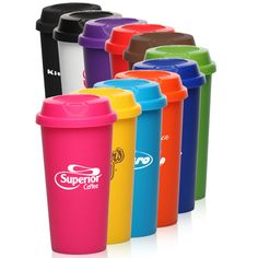 24 best mugs with your logo promotional travel mugs custom