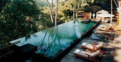 Como Shambala Estate (Bali)