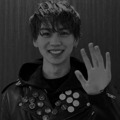 Riku, Hot Guys, Celebs, Japan, Celebrities, Celebrity, Japanese, Famous People