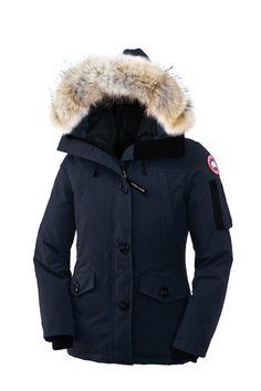 ac7d16ffa1 Discount Canada Goose Montebello Parka Black Sale Canada Goose coats online  Christmas Sale www.canadagooseja