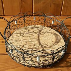 Copper Wire Art, Iron Art, Metal Crafts, Craft Projects, Creations, Wire Sculptures, Weaving, Miniatures, Crafty