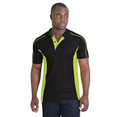 Show details for Stratus Polo Golfers, Polo Shirt, Mens Tops, Shirts, Fashion, Moda, Polos, Fashion Styles, Fashion Illustrations