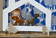 puppetstage2.jpg (650×445)
