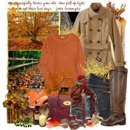 #boots #sweaters #autumnclothes