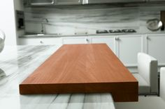 Aster Cucine modern kitchens - other - Integral Renovation Projects LLC
