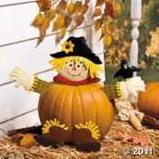 Google Image Result for http://www.celebrationideasonline.com/images/pumpkinpokescraewcrow.jpg