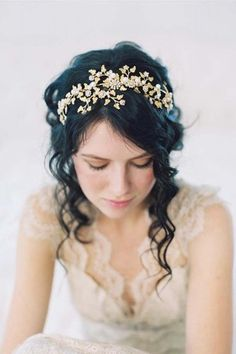 18 hair accessories to inspire your hairstyle caroline tran photography