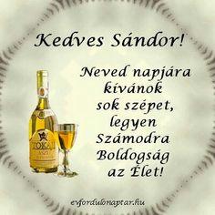 Name Day, Happy Birthday, Hungary, Happy Birthday Messages, Happy Brithday, Saint Name Day, Urari La Multi Ani, Happy Birthday Funny, Happy Birth