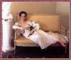 www.agesofelegance.co.uk Weddings, Wedding Dresses, Bride Dresses, Bridal Gowns, Wedding, Wedding Dressses, Bridal Dresses, Wedding Dress