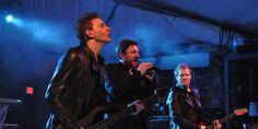 Duran Duran Day - Woo Hoo!!