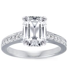 Reverse the cuts of the diamonds please!!!      Image from http://luxediamonds.ca/wp-content/uploads/2013/02/Emerald-Cut-Channel-set-round-diamond-band.jpg.