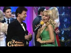 Anastasia Lazariuc & Gabriel Dorobantu - Te invit sa dansezi