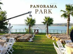 Adana, çukurova konumunda Wedding Panorama Park