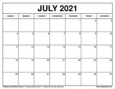 July 2021 Calendar Easter Calendar, Calendar For April, Moon Calendar, Calendar Date, Print Calendar, 2021 Calendar, Calendar Ideas, Free Printable Calendar Templates, Printable Blank Calendar