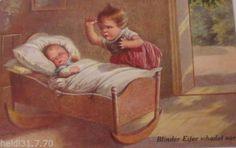 034-les-enfants-berceau-Baby-034-1924-wally-Fialkowska-23279