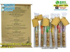 Undangan Bambu Syanghai Hub: 0895-2604-5767 (Telp/WA)undangan bambu,undangan bambu murah,undangan bambu unik,undangan bahan bambu,undangan bambu grosir,grosir undangan bambu murah,jual undangan bambu murah,jual undangan bambu,undangan bambu cantik,undangan bambu syanghai  #undanganbambuunik #undanganbambumurah #jualundanganbambumurah #jualundanganbambu #undanganbambugrosir #undanganbahanbambu #undanganbambusyanghai  #souvenir #souvenirPernikahan