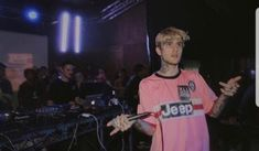 114 images about ♡ lil peep ♡ on We Heart It Pretty Boys, Cute Boys, Lil Peep Live Forever, Lil Peep Beamerboy, Lil Peep Hellboy, Ghost Boy, Bae, Lil Baby, Comme Des Garcons
