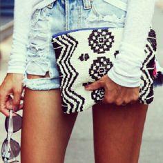 mystylereligion:    Fashionista. #STYLEBLOG #vegasfashionblog #lasvegasfashionblog #fashionblog #streetfashion #stylish #streetstyle #styleinspiration #cute #denim #shorts #instafashionista #instastyle #inspiration #instafashion #instafahionista #lv #lasvegasfashion #lasvegas #Vegas #vegasglam #vegasstyle #tumblr #Twitter #trendy