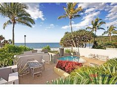 'The Breakers' Vacation Rental in Noosa Heads from @HomeAway Australia #vacation #rental #travel #homeaway http://www.homeaway.com.au/holiday-rental/p403410291