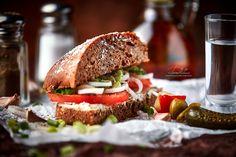 sandwich - www.DianaPH.photos