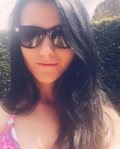#bikini #summer #sun #firstdayofsummer #enjoy #enjoylife