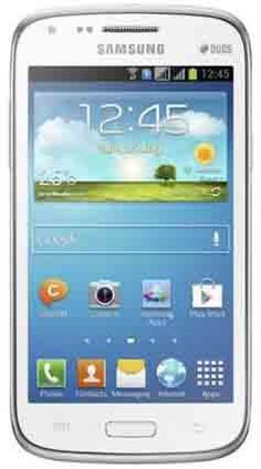 #HardReset #Samsung Galaxy Core GT-I8260 Download Mode - http://www.hard-reset.mobi/samsung-galaxy-core-gt-i8260-download-mode/