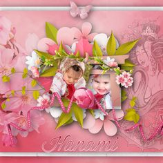 """""""Hanami"""" by Dafinia Graphics and Photography, http://digital-crea.fr/shop/index.php?main_page=product_info&cPath=456&products_id=23718, photo Adina Voicu, https://pixabay.com/cs/users/AdinaVoicu-485024/"""