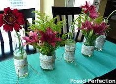 Image result for table decoration graduation