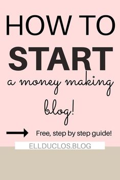 Homemade Printer Tech Compulsive Overeating Quotes You Are Make Blog, How To Start A Blog, Business Tips, Online Business, Business Products, Business Marketing, Internet Marketing, Make Money Blogging, How To Make Money