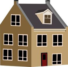 SOLD! April 2018 Lot 16 Nordic Ridge Hayward WI vacant land real estate