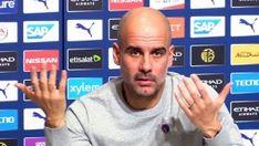 Check confirmed Premier league fixtures as the league set to resume on 17 June - Tale Tela Sky Sports Football, Premier League Fixtures, Transfer Window, Pep Guardiola, Lionel Messi, Manchester City, Champions League, Fails, Muscle