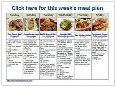 this-weeks-meal-plan-printable-pdf